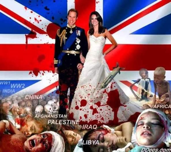 Freemason  Strategi Rothschild Menguasai Britain Di